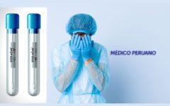 medico_peruano_covid