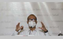 ministro-de-salud-peru