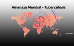 tuberculosis_tb_alliance