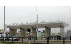villa_deportiva-del-callao