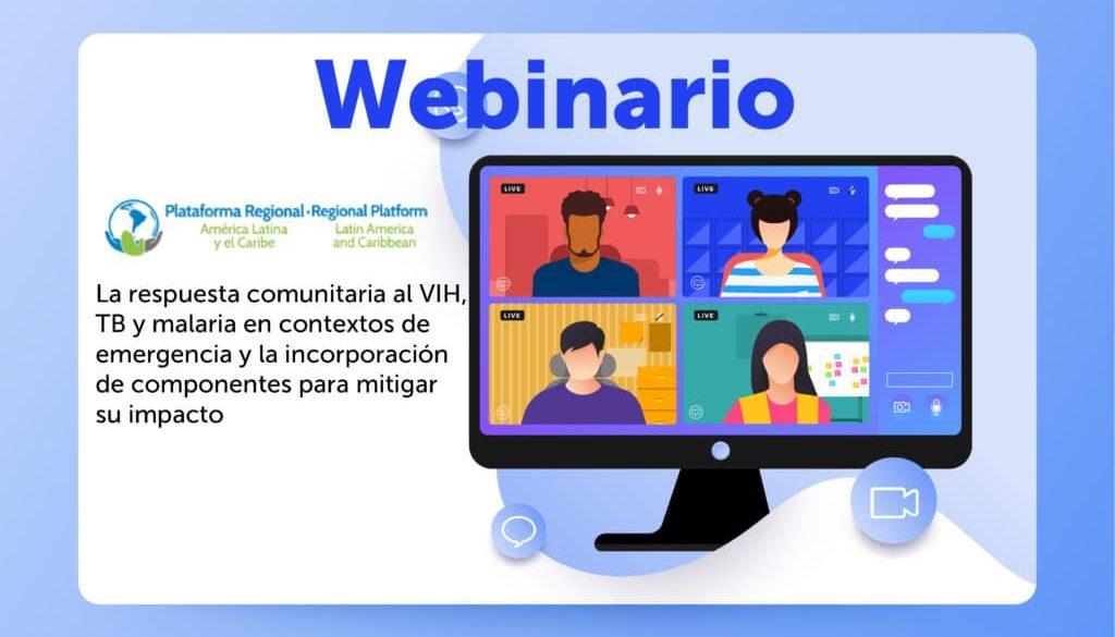 webinar_plataformaLac