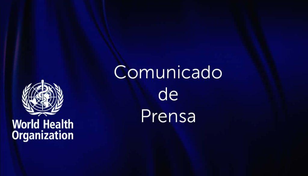 oms_comunicado_2020