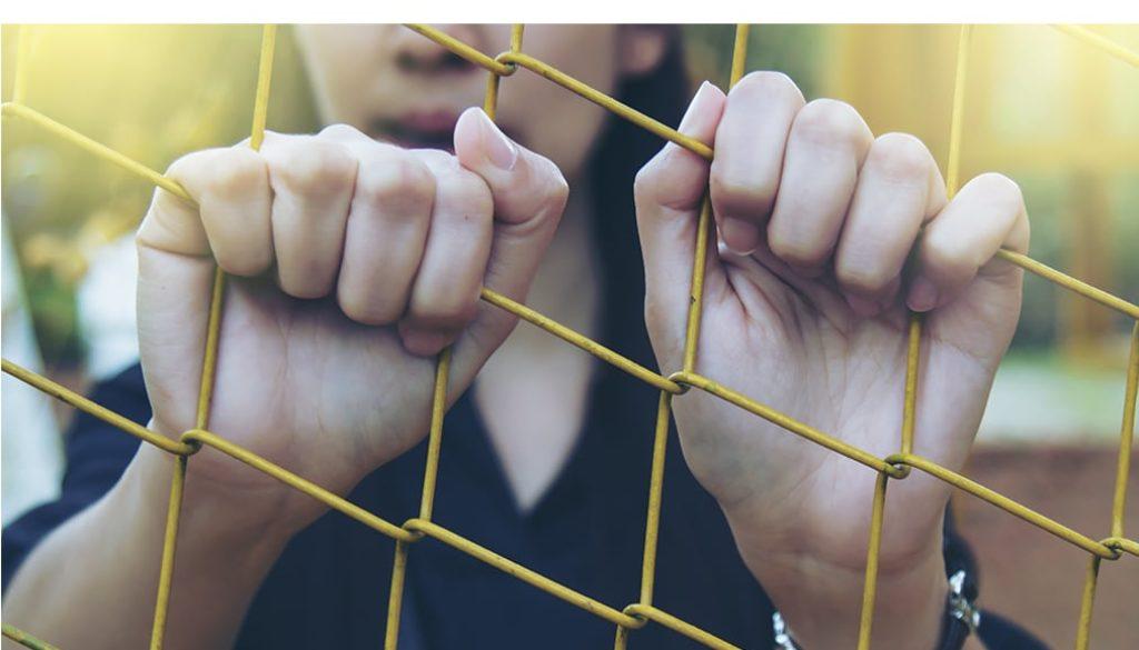penales_girl