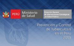 prevencion-y-control-de-tb-peru-2019