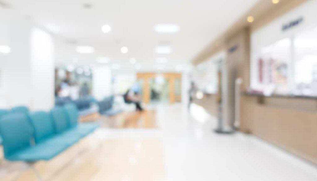 blur_hospital