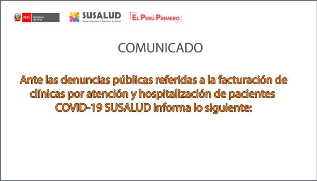 comunicado_susalud2