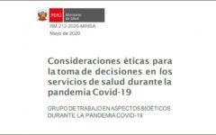 documento-tecnico-covid-mayo-2020