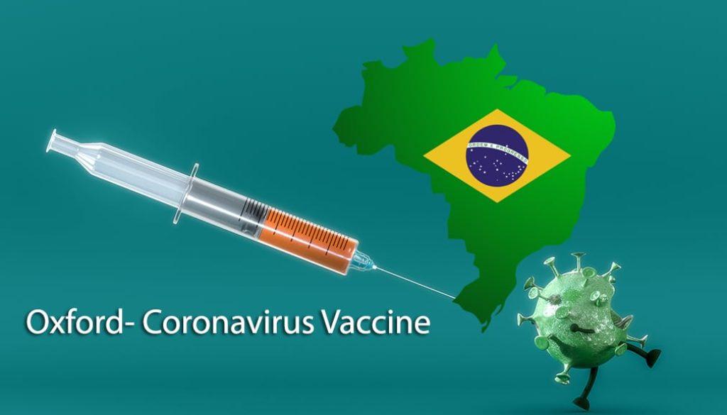 oxford_coronavirus-vaccine