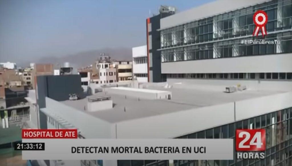 bacteria-mortal-uci