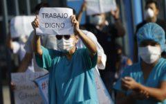 doctores_deudas