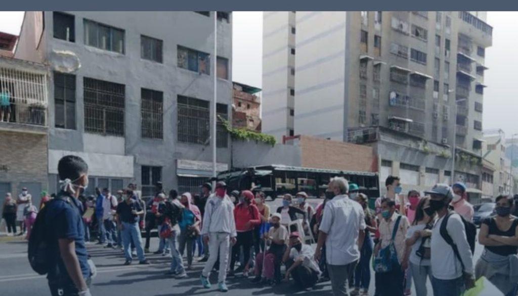 venezuela_tratamiento