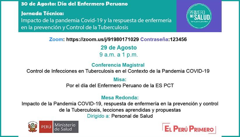dia-del-enfermero-peruano