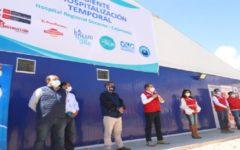 cajamarca-covid-entrega-de-productos