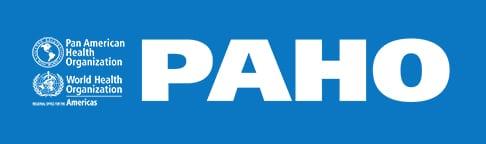 paho_blue