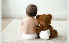 tb-pediatrica