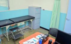 el-salvador---nueva-clinica-tb-vih