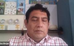 dr-rojas