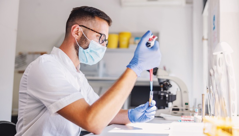 pruebas-moleculares