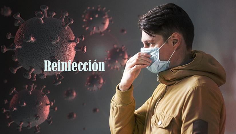 reinfeccion-de-coronavirus