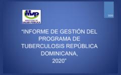 republica-dominicana-gestion-tb-2020