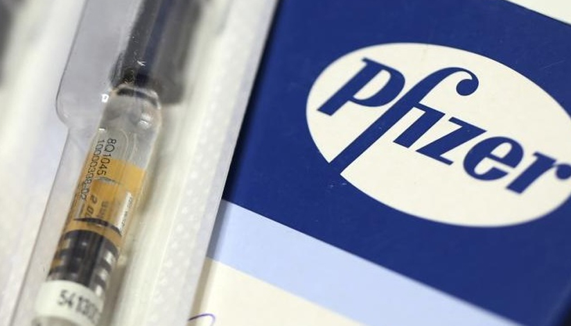 vacuna-de-pfizer