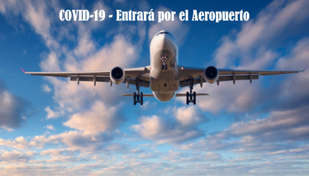 covid-coming-through-airport