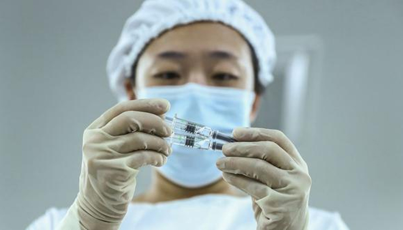 china-vaccine