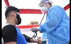 diresa-vacunacion-callao