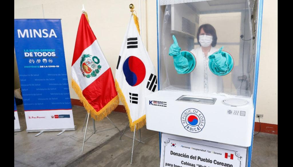 donacion-de-equipos-de-korea2