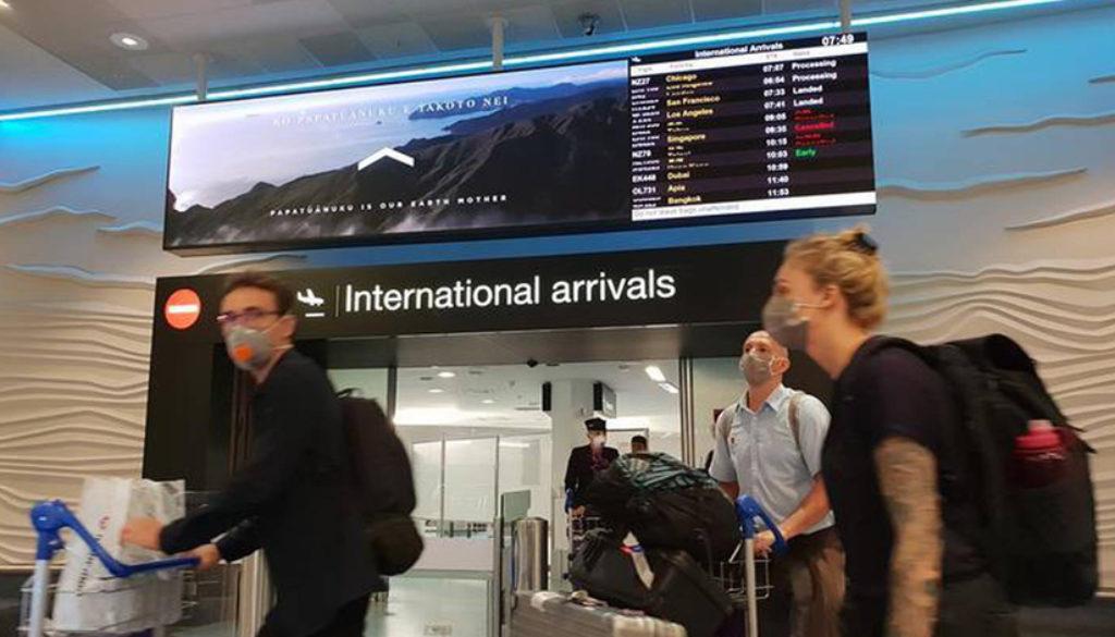nz-arrivals