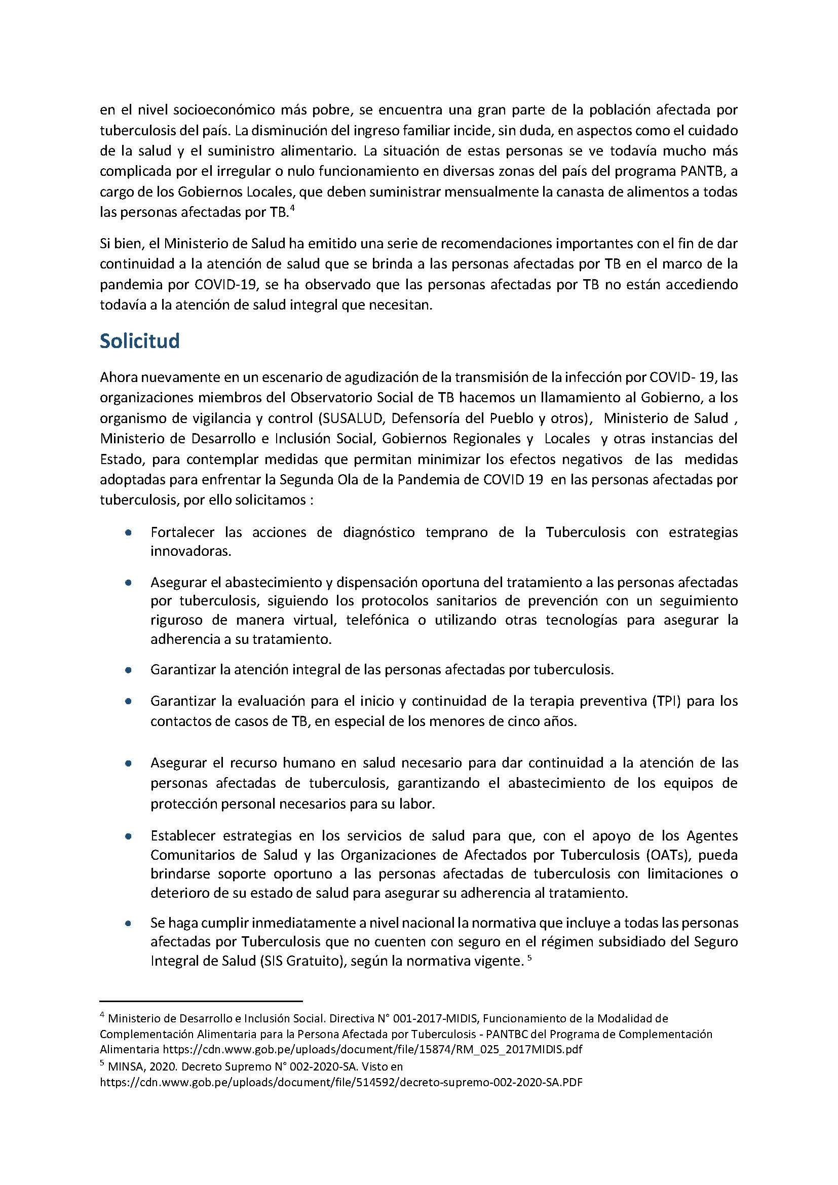 Pronunciamiento OSTB Segunda Ola COVID19 01.02.21_Page_2