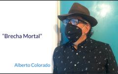 alberto-colorado-brecha-mortal
