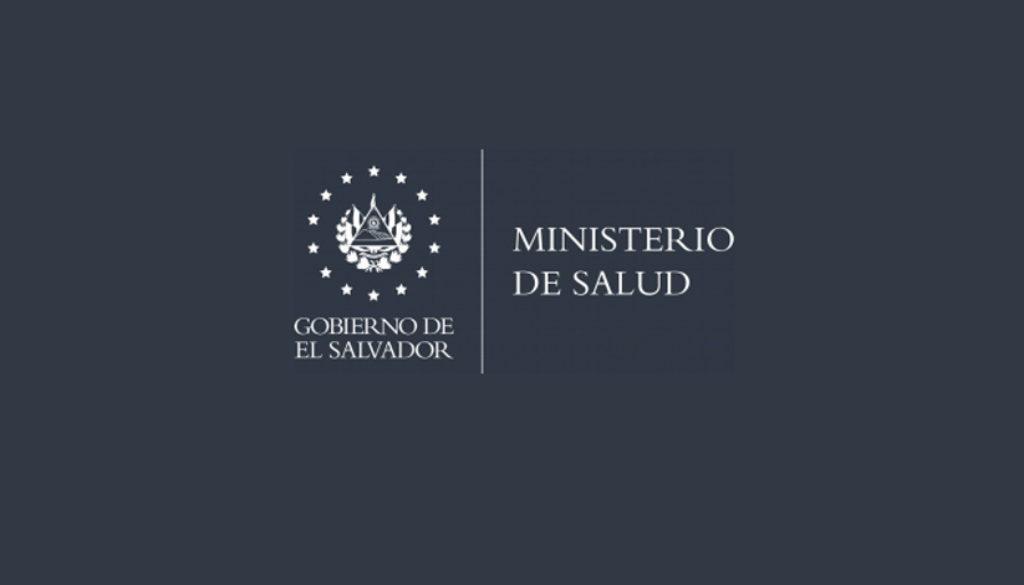 gobierno-del-salvador