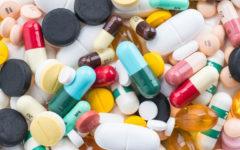 medications-tb