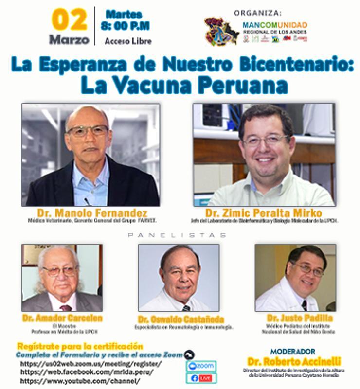 vacuna-peruana-bicubic