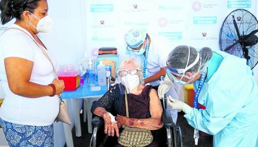 cambio-de-vacunacion