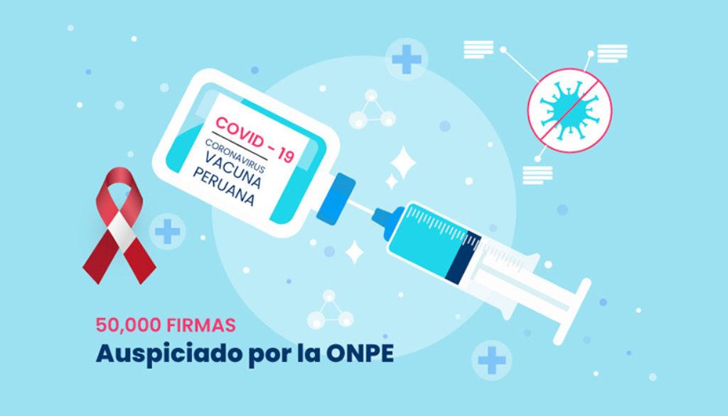 vacuna-peruana-onpe