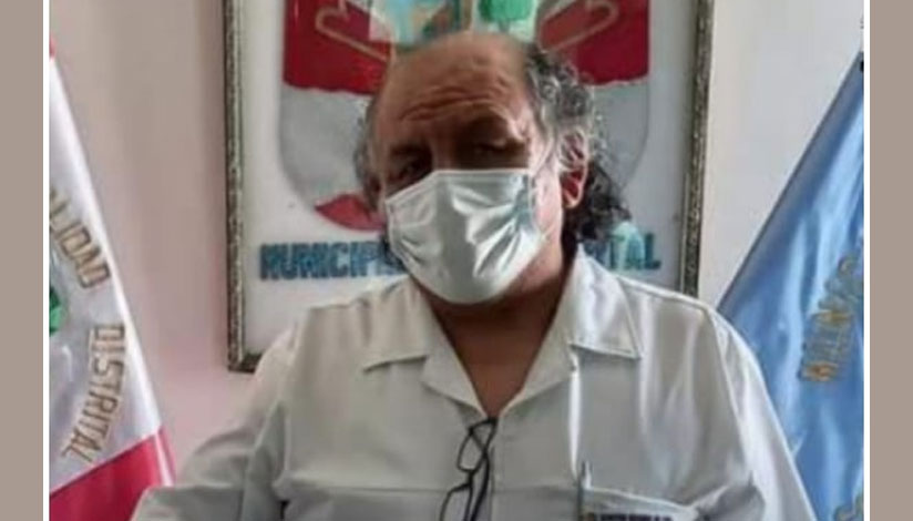 doctor-sick-sinopharm