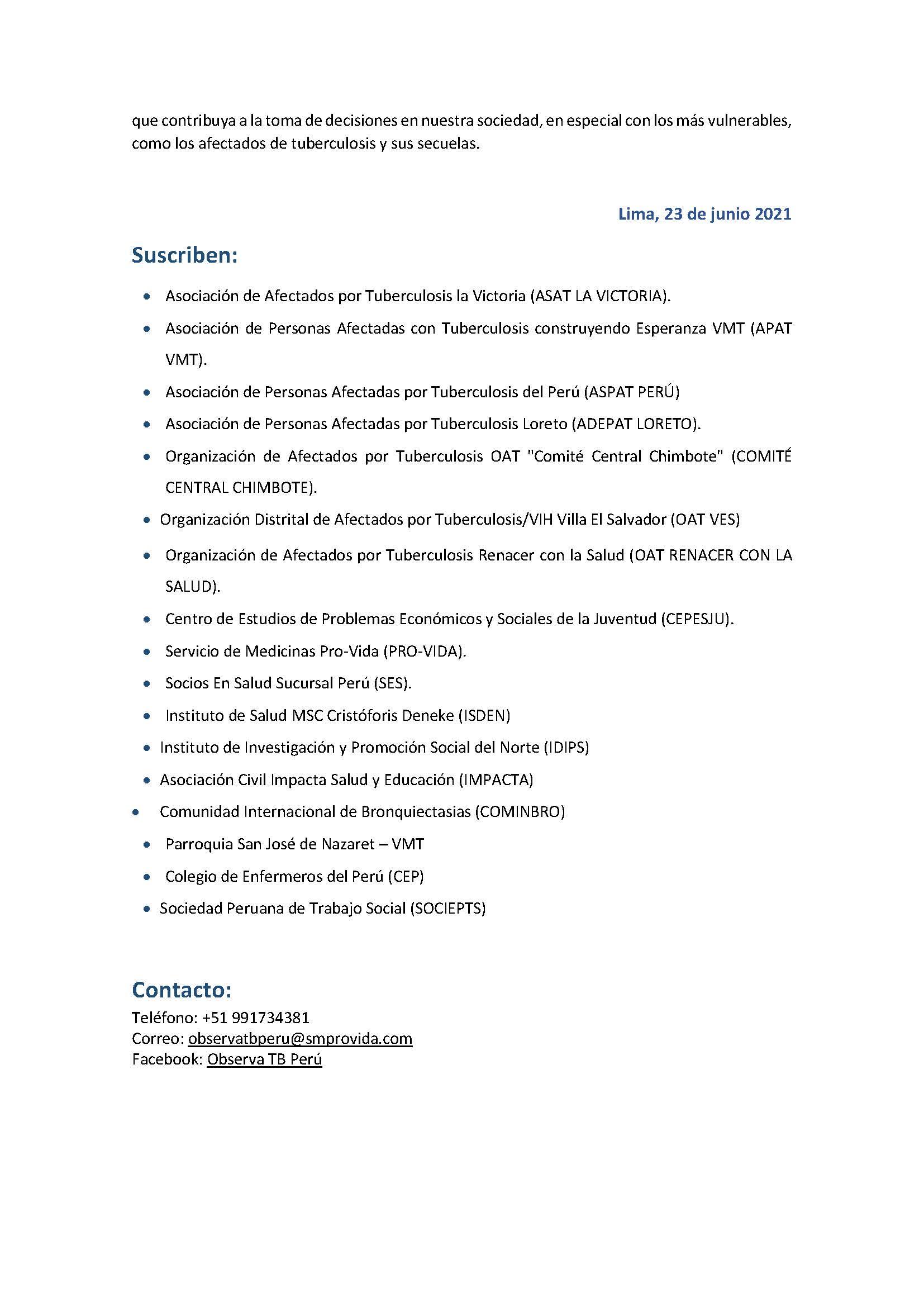Pronunciamiento N° 02 OSTB Perú 23.06.21_Page_3