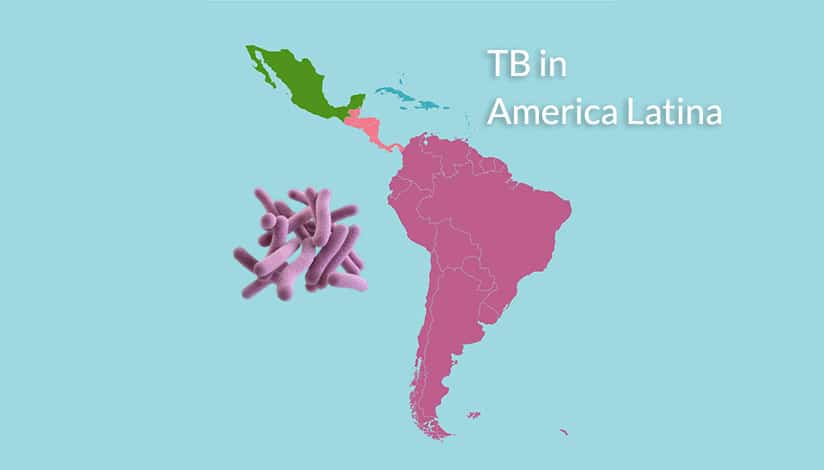 tb-in-latin-america