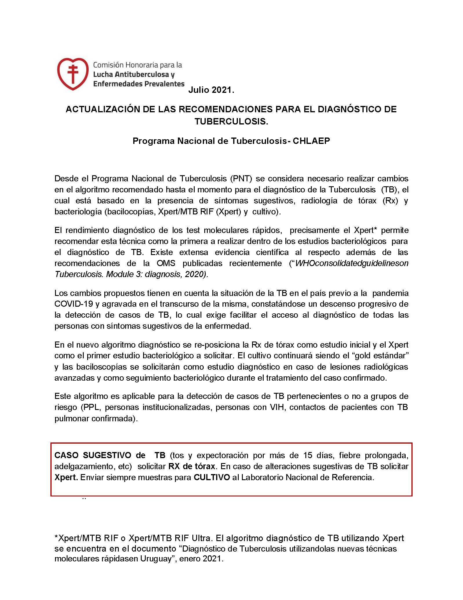 Sociedad Uruguaya de Neumología