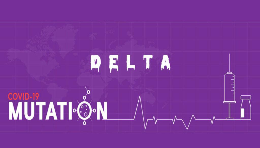 delta-mutation