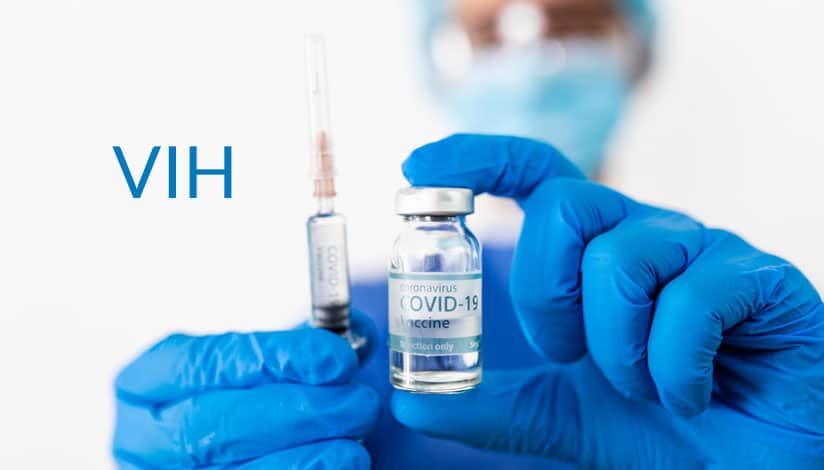 covid-vaccine-vih