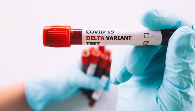 delta-variant-3