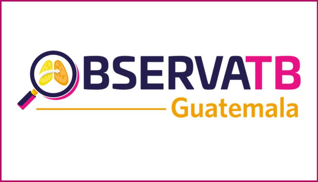 obsguatemala