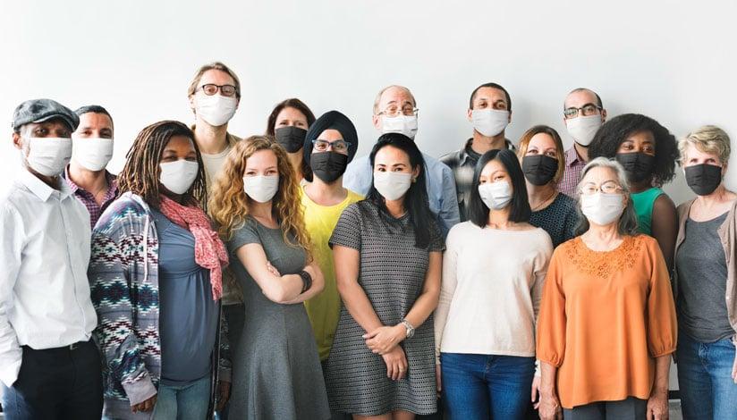 people-mask