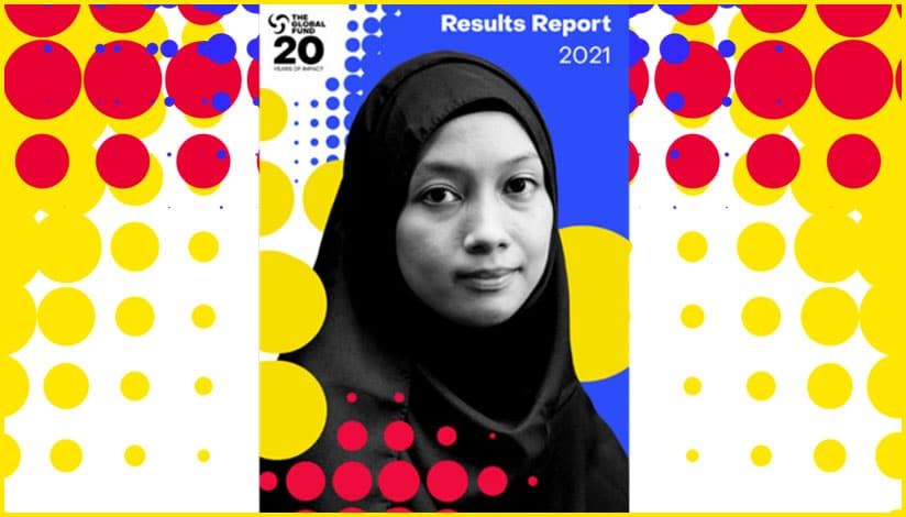 global-fund--results-2021