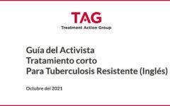 guia-del-activista-2021